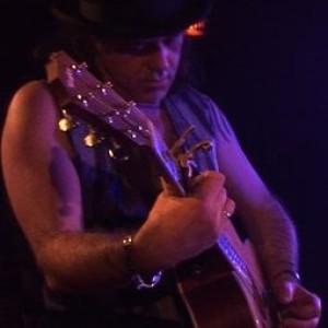 Paolo Allen-Sans toi (Live 2011)