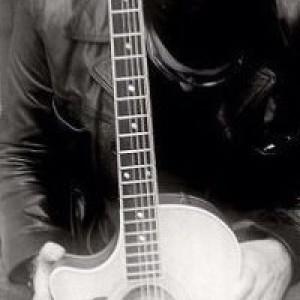 Paolo Allen-Maintenant elle le sait (Live 2011)