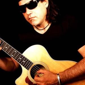 Paolo Allen-Donne moi ta Main (Live 2011)